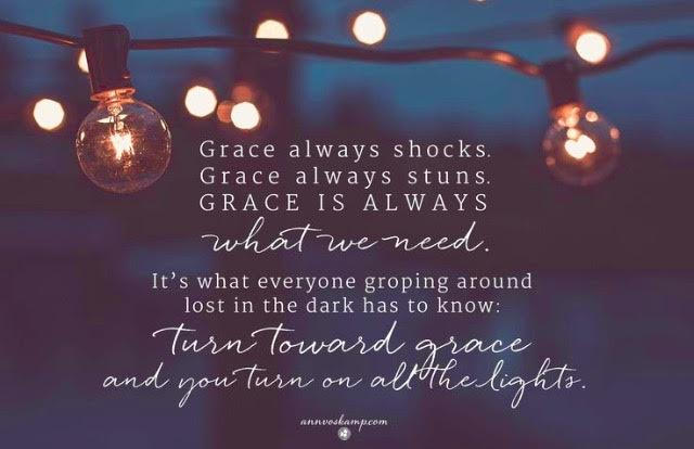 grace-pic
