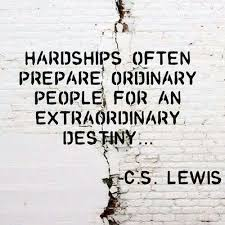 cs-lewis-quote